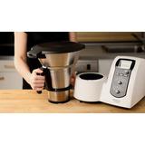 Robot De Cocina Taurus Mycook, Nuevo, Con Garantia, Sellado