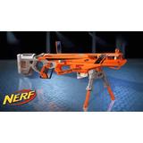 Nerf Raptorstrike 100% Original 2