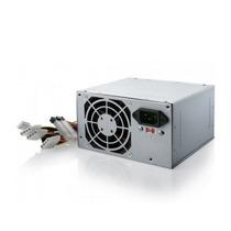 Fonte 20/24-pin Atx Powerx 230w Real Com Cabo Px230 Promoção