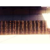 Pallets Para Muebles De Terrazas