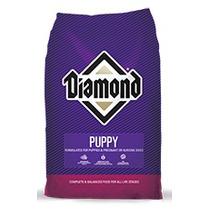 Diamond Puppy 3.6kg Envio Gratis Merida