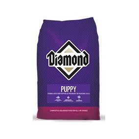 Diamond Puppy 9kg Envio Gratis Merida