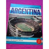 Poster Seleccion Nacional 65x95 Cms - Poster Estadio River