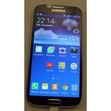 Samsung S4 I9500 16gb - Desbloqueado - Excelente Estado