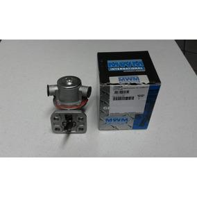 Bomba Combustivel Motor 4236/4248 Perkins D10 D20