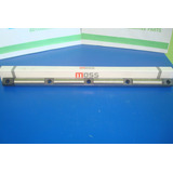 Flauta De Admision Mitsubishi Lancer / Signo 1.3 Y 1.5 92-01