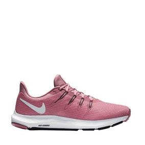 49b7eb714c Tenis Astroboy Nike Mujer - Tenis Nike Mujeres de Mujer Rosa claro ...