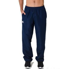 0f6c2ec8b3828 Wish Calça Masculina - Calças Adidas Masculino no Mercado Livre Brasil
