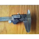Calibre Digital Mitutoyo 500-197-208