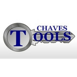 Kit De Chaves Virgens Yale 200 Unidades