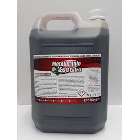 Desincrustante Acido Ativado + Desengraxante Solupan - 20 L