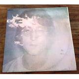 Disco John Lennon Imagine