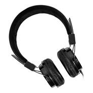Auricular Live Lva-911 Vicha Mp3 Smartphone - Aj Hogar
