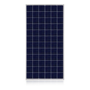 Kit Painel Placa  Solar Fotovoltaica 340w Watts
