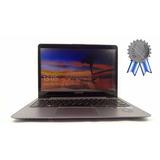 Ultrabook Samsung I3 2°ger 1.4ghz 500gb 4gb Oportunidade Bom