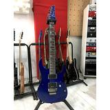 Ibanez Rg- Gibson Fender Marsahall Ampeg Ltd Music Man Orang