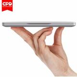 Notebook Gpd Poquet X7 Z8750 8gb 128gb Consola Emuladores