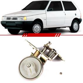 Capsula Do Desafogador Fiat Uno 1995 1994 1993 95 94 93 Mill