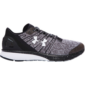 Tenis Under Armour Charged Bandit 2 Running Training Gym Neg