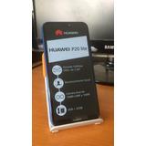 Huawei P20 Lite 32gb 4gb De Ram Dual Sim (300 Trumps)