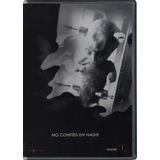 The X-files Temporadas 1 2 3 4 5 6 7 8 9 Dvd