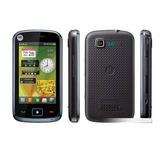 Motorola Ex128 Telefono Libre Lcd Touch 3.2 Radio Fm Bt