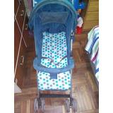 Oferta Coche Bastón Baby Kits!!!
