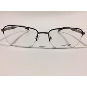 feef3365b53d5 Óculos Nautica - Óculos no Mercado Livre Brasil