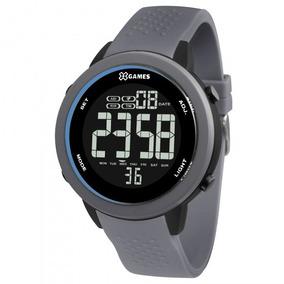 2238e9f4bd9 Relógio X Games Masculino Xmppa182 Pxgx - Relógio Masculino no ...