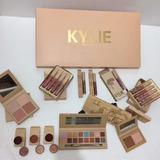 Kylie Set Take Me On Vacations.. Envio Gratis