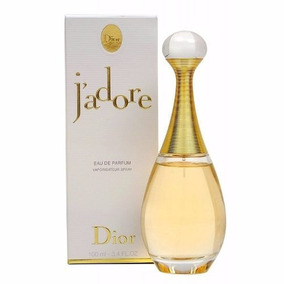 Perfume Dior Aroma Fragancia Jadore 100ml Colonia !