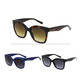 Oculos De Sol Feminino Atitude - Óculos em São Paulo no Mercado ... baaef529c0