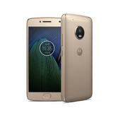 Motorola G5 Plus Lte 5.2pg 32gb+2ram Full Hd 12mpx Sellado