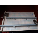 Bisagras Laptop Advance Series Nova U40siic 100%