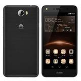 Celular Libre Huawei Y5 Ii 5.0