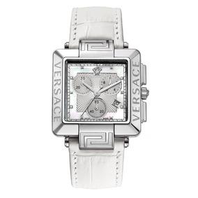 Kit Masculino Versace Michael Kors - Relógios De Pulso no Mercado ... 313046230b