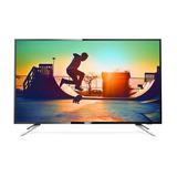 Smart Tv 4k Uhd Pixel Plus Philips 50pug6102 Wifi Oferta