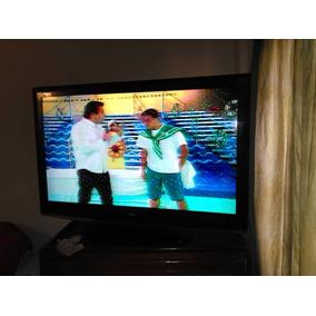 Televisor Rania 39 Mod. 39d10p HdmiFull Hd