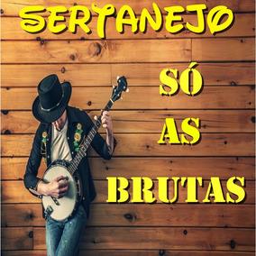 Sertanejo Download ( 4 Mil Musicas )
