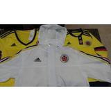 Colombia Camiseta Niños
