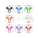 Auriculares Tipo Ear Pod