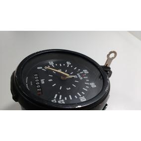 Chave Para Tacografo Vdo 1308 Frete Gratis