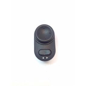 Botão Interruptor Retrovisor Elétrico Vectra Corsa Astra
