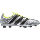 Zapatos Futbol Soccer Ace 16.4 Fxg Niño adidas S42142