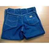 Uniformes: Pantalones 3c/ Chemises/ Franelas/ Camisas/gorras