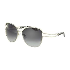 d4b31458f Armação Victor Hugo Dourada - Óculos De Sol no Mercado Livre Brasil