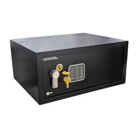 Caja Fuerte Electrica, Hotel Y Residencia Tipo Laptop 84834