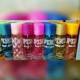 Splash Pink De Victoria