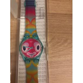 Swatch Reloj Niña/mujer