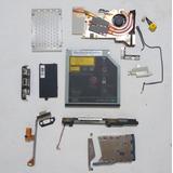Refacciones Laptop Ibm T43